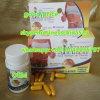 金のよい価格と脂肪質焼き付けることのための細い食事療法のカプセル