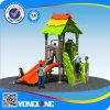 Spielplatz-Plättchen