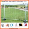 호주에 있는 As4687-2007 Temporary Fence Hot Sale
