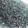 Высокий карбид кремния зеленого цвета твердости для тугоплавких & истирательных инструментов