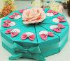Cadre de gâteau de mariage