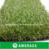 Трава многократного использования элиты синтетические и дерновина Futsal
