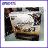 Openbox S6 HD PVR, linux Openbox S6, receptor de Openbox S6, HD Openbox S6, Openbox S6HD PVR