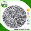 Fertilizante granulado do sulfato do amónio