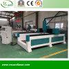 CNC de piedra de la máquina 1325 de piedra de la escultura del CNC que talla piezas de la máquina del CNC de la máquina