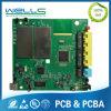 OEM Multilayer Printed Circuit Board met PCB Assembly