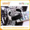 2014 Watch astuto con Bluetooth