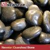 Natural Stone River, Pebble Stone