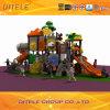 Zoo de la série de jeu pour enfants ( AW- 13501 )