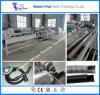 EVA-Staubsauger-Schlauch, der Maschine/EVA flexible Reinigungsmittel-Rohr-Maschine bildet