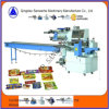 La Chine Fabrication Machine automatique d'emballage (SWA-450)