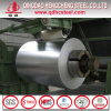 Bobina d'acciaio di Alu dello zinco d'acciaio della bobina Az150 del galvalume