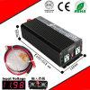 1500W DC-AC Inverter 12VDC/24VDC to 110VAC/220VAC Pure Sine Wave Inverter