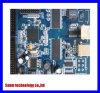 PCBAのPCB OEM SMTアセンブリ、PCB回路ODM