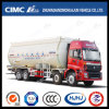 Foton Auman 8*4 caminhão tanque de cimento a granel