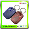 Tag Chave sem Contato Popular de RFID para o Pagamento