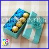 Rose y Chocolate Gift Box