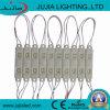 SMD5050 SMD3528 0.72W DC12V LED Module