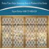 Porta de suspensão de oferecimento do alumínio de Foshan Maufacturer