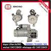 428000-1630 428000-4810 Marelli Truck Starter Motor pour Citroen Peugeot
