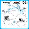 Rod&hanger del tovagliolo dell'acciaio inossidabile di ABLinox