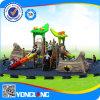 2014 de Speelplaats OpenluchtEuipment van kinderen