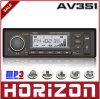 Audio des Auto-AV351 (AV351)