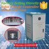 120kw太陽エネルギーシステム480V-250A PV電池の料金のコントローラ