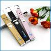 새로운 디자인 E 형식 전자 담배 E 형식 중국제 E 형식