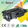 Schwarzes Printer Cartridge Q6511A für Hochdruck Laserjet