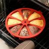 le moulage du gâteau 8PCS, fait tous les gâteaux en 8 faveurs