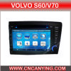 Car DVD for Volvo S60/V70 (CY-7060)