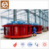 Zdy130-Lh-180 tipo gerador de turbina da água de Kaplan