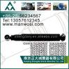 Stoßdämpfer 6753260400 0053264900 6753262100 6753260600 für Benz-LKW, Stoßdämpfer