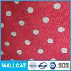 Gewebe des Popelin-100%Cotton für Kleid-Hemd