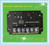 Régulateur de charge/contrôleur solaires imperméables à l'eau 20A