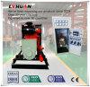 generatore del gas naturale di 300kw 400kw 500kw 600kw