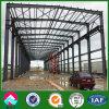 Ghana Estructura de acero prefabricada Almacén (XGZ-SSB111)