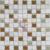 Het marmeren Mozaïek van het Glas van de Mengeling (CFS875)