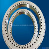 Package Machine From Luoyang Henan 012.30.500를 위한 Zys Slewing Bearing