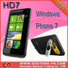 Windows7 teléfono móvil HD7
