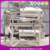 De commerciële Verbrijzelaar van het Deeg van de Machine van het Vruchtesap van het Gebruik Verpulverende Plantaardige