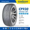 Neumáticos baratos al por mayor 225/50r17 225/55r17 de la polimerización en cadena del neumático de coche del fango y de la nieve de China