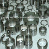 CNC Turning Parts алюминия Rings (LM-123)