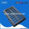 450X750mm nessun griglie di riciclaggio dello scolo di pavimento di valore BMC