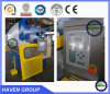판매 WC67K-200/4000를 위한 CNC 수압기 브레이크