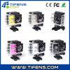 Горячие Sj4000 WiFi Sport Action Camera 1080P Full HD Waterproof Camcorders Gopro Hero 3 идут ПРОФЕССИОНАЛЬНОЕ Hero3 Style Sj 4000 Fpv Camera