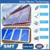 10квт солнечных домашних систем, блок питания, солнечной энергии системы