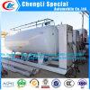 20m3 10tの自動車LPG給油所移動式LPGの給油所LPGの自動給油所LPGのスキッドタンクLPG端末の工場プロパンの給油所