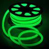 24V 50m/rouleau néon LED Flex tube Néon de Lumière de haute qualité pour la construction de décoration